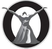 Team Dance Immersion