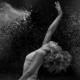 dance Immersion Gratitude Blog