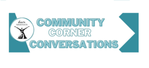 dI Community Corner
