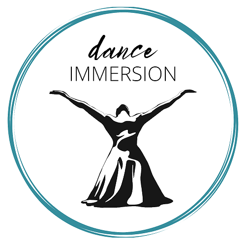 dance Immersion